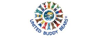 Buddy-Bär