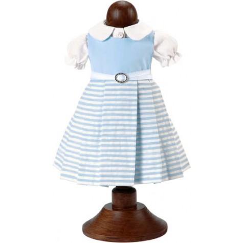 Bekleidung SonntasÄs Kleid von Käthe Kruse