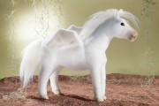 Pegasus von Kösen