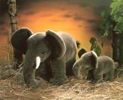 Minielefant-1945-kö-1