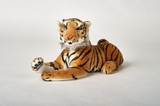 Uni Toys, Tiger Kadan HW45BR, Unitoys, Tigre,老虎,타이거, タイガー