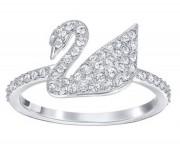 50 % Sale Swarovski Ring Größe 48, 5258398, 9009652583986, Damenring,