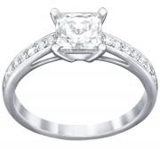 50 % Sale Swarovski Ring Größe 52 , 5032915, Attract, 9009650329159