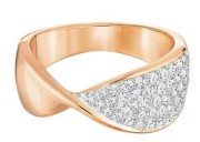 50 % Sale Swarovski Freedom Ring Größe 52 , 15257529, 9009652575295, Fingerring,