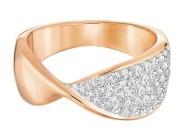 50 % Sale Swarovski Freedom Ring Größe 55 , 5236160, 900965361607, Fingerring,