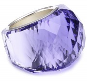 50 % Sale, Swarovski, Ring,  Nirvana, Tanzanite, Größe, 58 , 892215, 9003148922150,