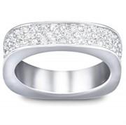 50 % Sale Swarovski Ring VIO Größe 52 ,5017112, 9009650171123,