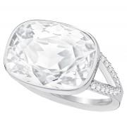 50 % Sale Swarovski Holding Ring 5292836 RING 55 9009652928367