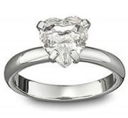 50 % Sale Swarovski Ring Größe 60, Emotion Ring, 1062594, 9007810625943
