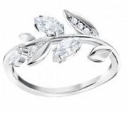 50 % Sale Swarovski Mayfly Ring Größe 55 Artikelnummer: 5423183
