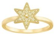 50 % Sale Swarovski Field Star Ring 5269948 Größe 55 9009652699489