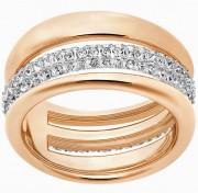 50 % Sale Swarovski Exact Ring 5221565 Größe 52 9009652215658