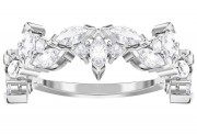 50 % Sale Swarovski 5390191 Lady Flower  RING 55 653901918 Größ3 55 Innenmaß 17,5 mm