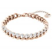 50 % Sale Swarovski Armband Lane Artikel Nr. 5424232 EAN: 9009654242324 Länge: 16,5 cm