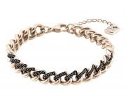 50 % Sale Swarovski Armband Lane Artikel Nr. 5414993 EAN: 9009654149937  Länge 16.5 cm