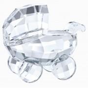 30,%, Sale, Swarovski Kinderwagen Kristall klar Artikelnummer: 5356956 EAN: 9009653569569 Farbe: Weiß, klar Größe: 3 x 3.4 x 1.9 cm