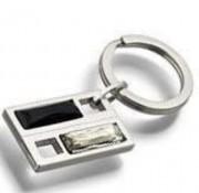 70 % Sale Swarovski Schlüsselanhänger Keyring 1048839, 9007810488395