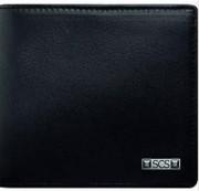30 % Sale, Swarovski Geldbörse, SCS, Wallet Men, 5046067