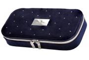 50 % Sale Swarovski Rimix Pouch , 5458089, 9009654580891, Etui Poche, Marsupio, Stift Box, Armband Box, oder Schmuck Etui,