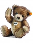 Robby Teddybär