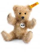 Classic Teddybär