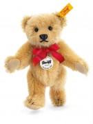 Classic 1909 Teddybär
