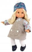 Puppe Schlummerle 32 cm Firma Schildkröet Artikel-Nr.:  2032959 Artikelgewicht  0.4 kg Größe  32 cm
