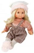 Puppe Schlummerle  Artikel-Nr.: 2032960 Fa. Schildkroet, Spielpuppe, Sammlerpuppe , Klassikpuppe