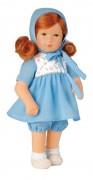 Puppenbekleidung Claudia von Käthe Kruse