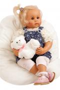 """Baby Gr. 53 Nina von Rolanda Heimer  29253744 """"Made in Germany"""" 2020"""