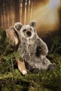 grizzly-klein-3109-ko