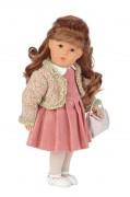 Puppenbekleidung Nelli von Käthe Kruse