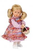 Puppenbekleidung Heidi von Käthe Kruse