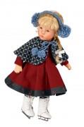 Puppenbekleidung Lilly von Käthe Kruse