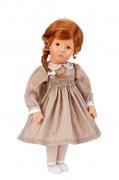 Puppenbekleidung Therese von Käthe Kruse