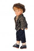 Puppenbekleidung Eddy von Käthe Kruse