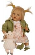 Baby Gr. 52 Pina von Karola Wegerich 2020 46152881