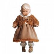 Inge blond Größe 18 cm  Artikel-Nr.: 8818639 Fa. Schildkröt