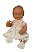 Baby Strampelchen Größe 31 Made in Germany  Artikel-Nr.: 9031930