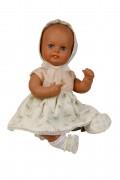 Baby Strampelchen Größe 35 Made in Germany Artikel-Nr.: 9035930