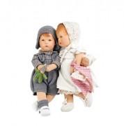 Sternschnüppchen Puppe XV Monalie von Käthe Kurse