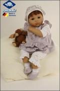 Baby Tine von Rolanda Heimer
