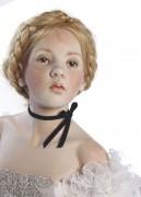 Balletteuse von Hildegard Günzel