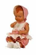 Baby Strampelchen Größe 35 Made in Germany Artikel-Nr.: 9035645 Fa. Schildkroet