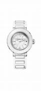Swarovski, Armband Uhr, Ultra White, Octea Sport, Swarovski Nr., 1078337, EAN-Nr. ,900810783377,