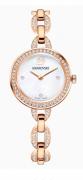 Neuware Swarovski, Armband-Uhr,  Aila, Mini, MC, PRO-MOP-PRO , 5253329, 9009652533295