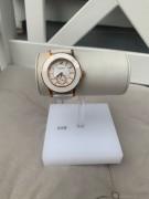 Neuware Swarovski Uhr - Octea Classica - 5043143 EAN: 9009650431432 Armbanduhr