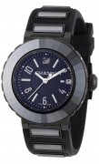 Neuware, Swarovski, Uhr,Octea, Sport, 1049643, Armbanduhr, 9007810496437,