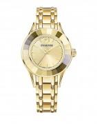 Swarovski, Damen , Armband Uhr, 5188840, Alegria, 900651888402,