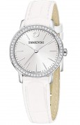 Swarovski, Damen , Armband Uhr, 5261475, Graceful, mini, LS, 900652614758,
